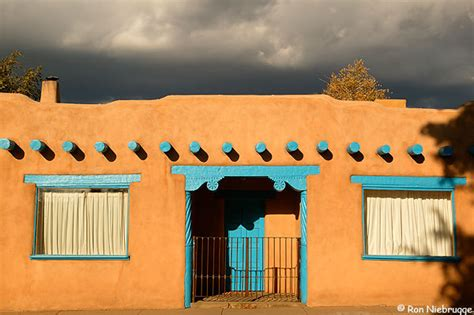 new mexico house new mexico southwestdesertlover