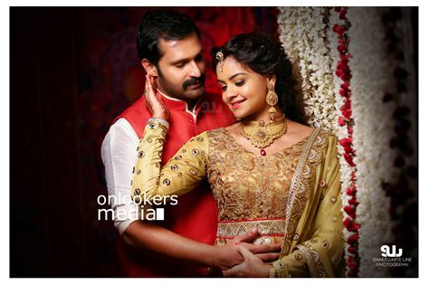 Wedding Photo Stills by Shilpa Bala Wedding Engagement Stills Photos