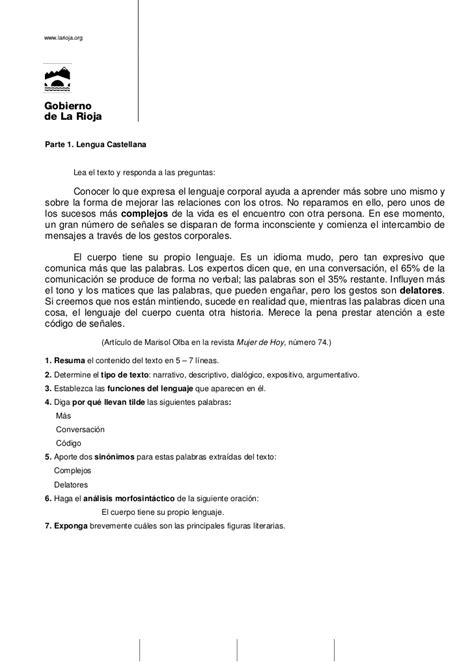 superpixpolis lengua castellana y 842639583x examen de lengua castellana y ciencias sociales 2009