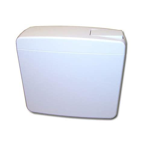 wc mit sp lung und f n sp 252 lkasten toilettensp 252 lung 6 9l wc sp 252 lung klosp 252 lung