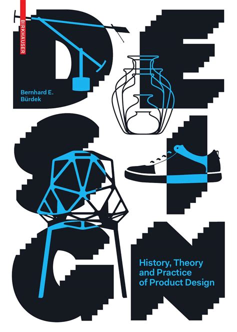 layout of a theory test design history theory and practice of product design by