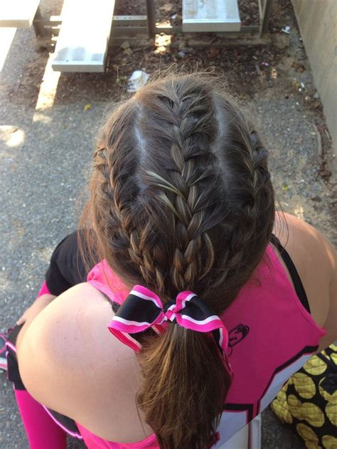 i need to set my braids for office 16 best belinda toples images on pinterest mexicans