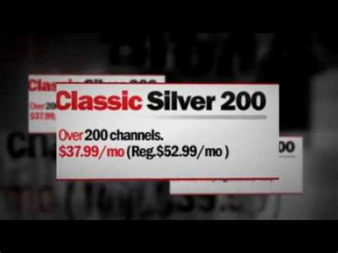 order dish network today for the best satellite tv service dish network satellite tv playlist