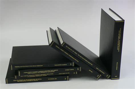 dissertation binding bristol image gallery dissertation binding