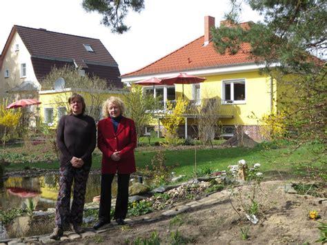 ferien wohnung berlin ferienhaus ferienwohnung mahlsdorf berlin brandenburg