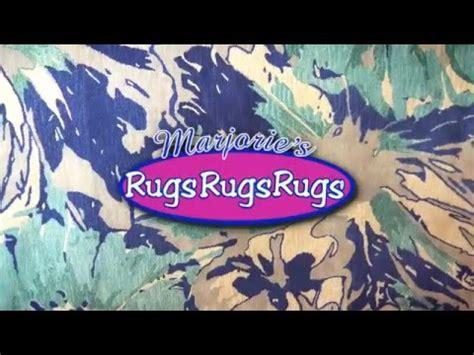 rugs rugs rugs port orange marjories rugs rugs rugs