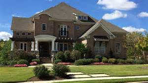 home for by owner most popular homes for by owner in january 2016