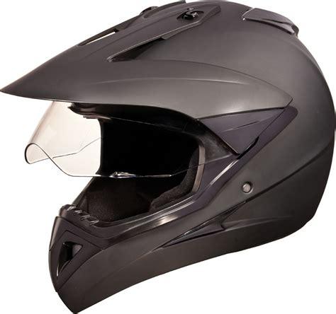motocross helmet visor studds motocross with visor plain motorsports helmet buy