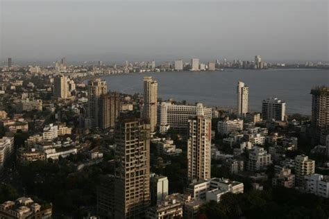 Delhi, Mumbai far from being truly prosperous: UN report ...