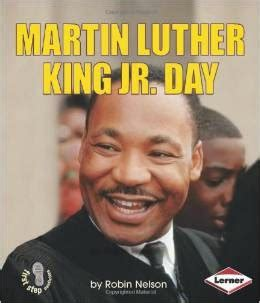 martin luther king jr picture books honoring martin luther king jr and a freebie the