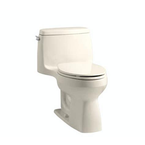 kohler santa rosa comfort height toilet kohler k 3810 47 santa rosa comfort height one piece