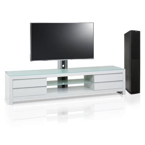 Meuble Tv Avec Fixation Integree meuble tv avec fixation integree meuble et d 233 co