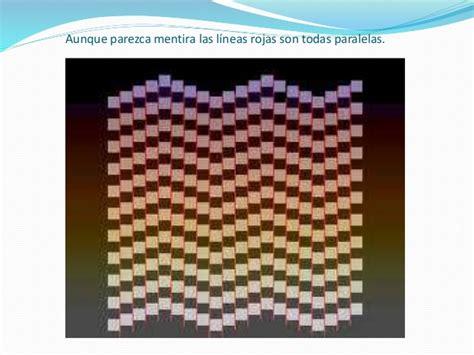 ilusiones opticas trabajo trabajo ilusiones 243 pticas