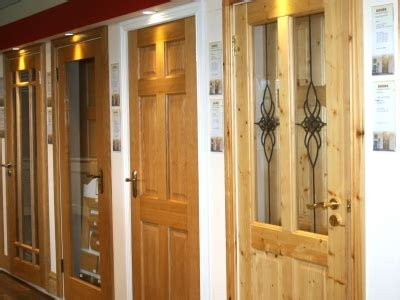 Where Can I Buy Interior Doors Can I Buy A Door With Glass Panels Ask The Expert