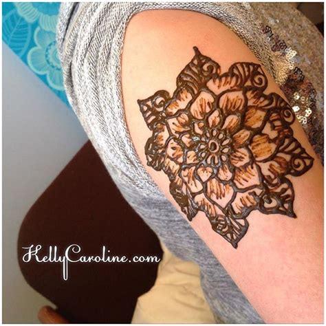 henna tattoos ypsilanti mi 17 best ideas about michigan tattoos on miss