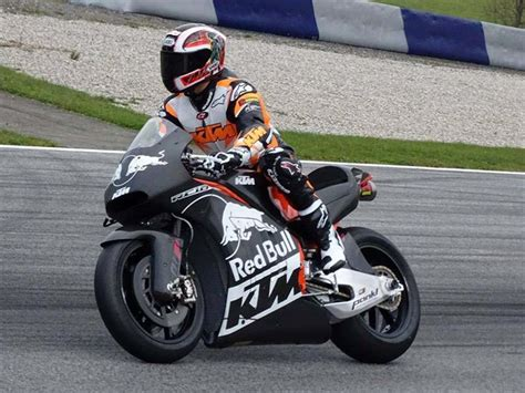 Great Home Design Tips first photos of the ktm rc16 motogp race bike