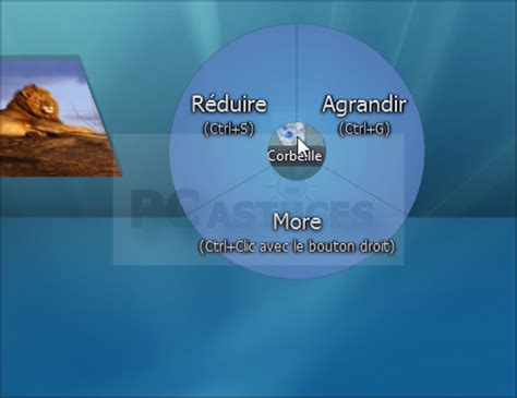 transformer bureau en un univers 3d