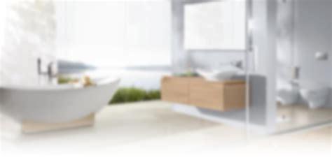 wc mit wasserreinigung dusch wc 180 s olligesgmbh de