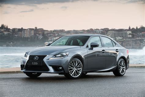 lexus is 200t lexus is 200t specs listed on lexus malaysia s site paul