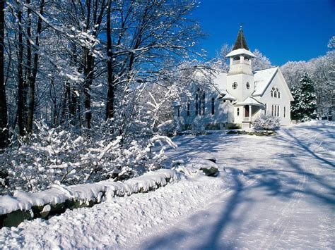 google wallpaper winter scenes winter landscape wallpapers clickandseeworld is all about