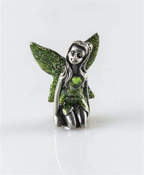 birthstones fairies birthstone fairies related keywords birthstone fairies