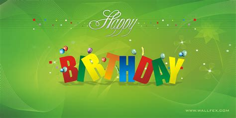 Search By Birthday Free Happy Birthday Picture Free Wallpaper 11310 Wallpaper Computer Best Website