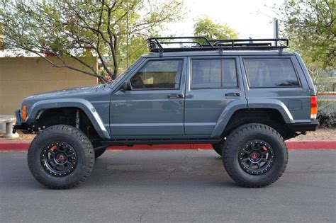 Cheap Tires For Jeep Grand Best 25 Jeep Ideas On Jeep