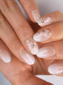 summer 2012 nail art ideas