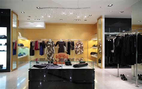 retail interior design top 5 essentials for a successful retail interior design