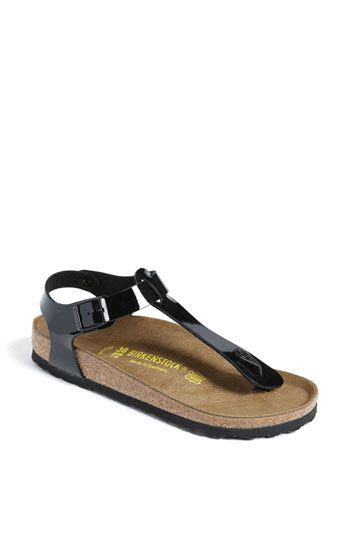 Most Comfortable Summer Sandals by Pin By Montanez On Misc