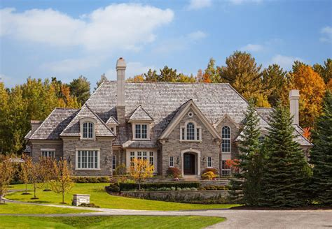 Tutor Style House by Tudor Style Home Traditional Exterior Toronto By