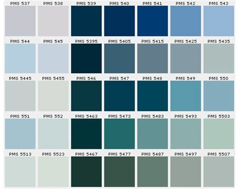30 best images about colour on pantone pantone color and color trends