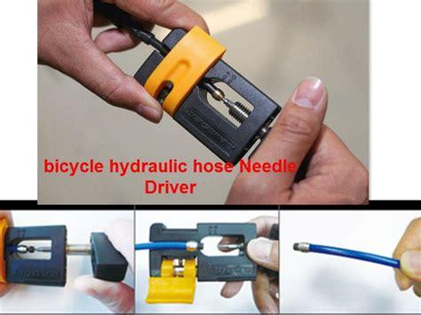 buy wholesale magura brake hose from china magura