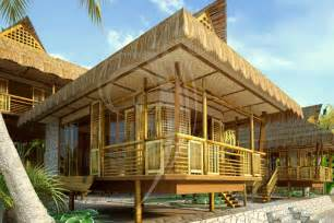 bahay kubo design bahay kubo inspiration on pinterest bali asian house and tropical