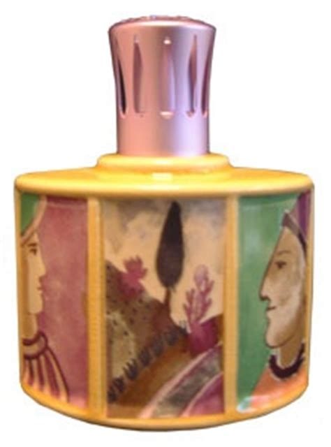 Best Le Berger Scents by 44 Best Images About Le Berger On Diffusers