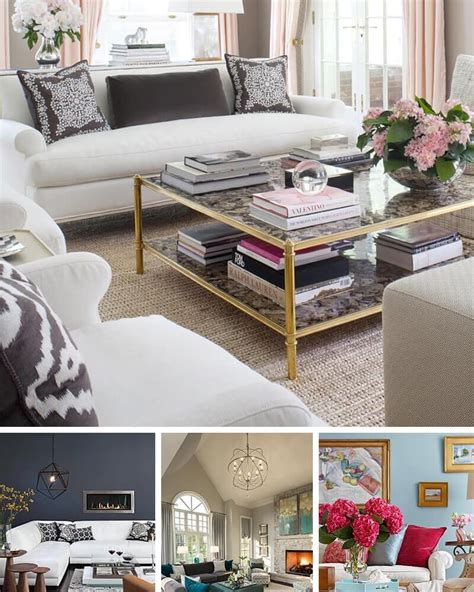 paint colors for living rooms 2015 cuethat