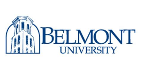 Mba Summer Classes Belmont by Belmont Collegexpress