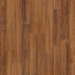 Flooring Laminate Laminate Flooring Laminate Wood And Tile Mannington Floors