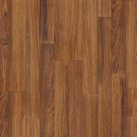 Teak Flooring Laminate Flooring Laminate Wood And Tile Mannington Floors