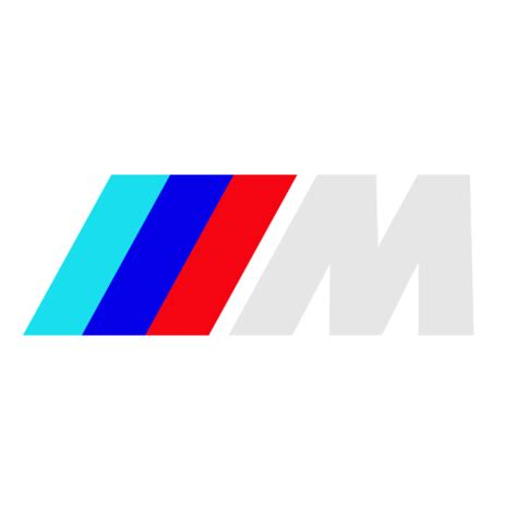 logo bmw vector bmw m series logo vector download in eps vector format