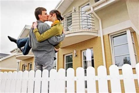 casa da comprare comprar casa pr 243 pria ou alugar im 243 vel