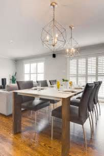 Modern Dining Room Lighting Best 25 Modern Light Fixtures Ideas On Modern Kitchen Lighting Island Lighting And
