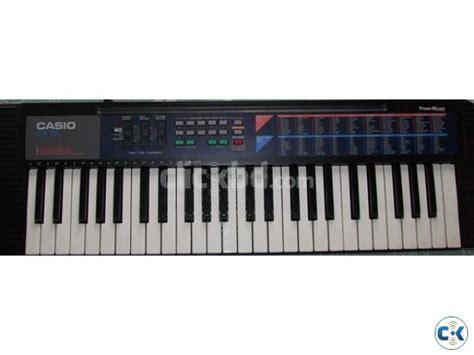 Keyboard Casio Ca 110 Keyboard Casio Ca 110 Clickbd