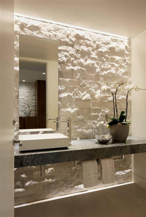 modern beverly hills home  spanish inspired interiors