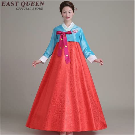 Hanbok Import Korea Free Sokchima 36 get cheap hanbok korean dress aliexpress alibaba