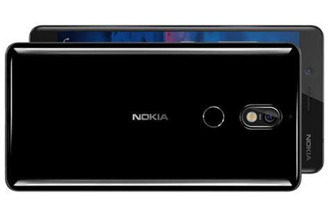 Hp Nokia Android Spesifikasi ulasan spesifikasi dan harga hp android nokia 7 plus segiempat