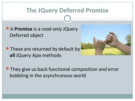 tutorial jquery deferred jquery deferred promise exle phpsourcecode net