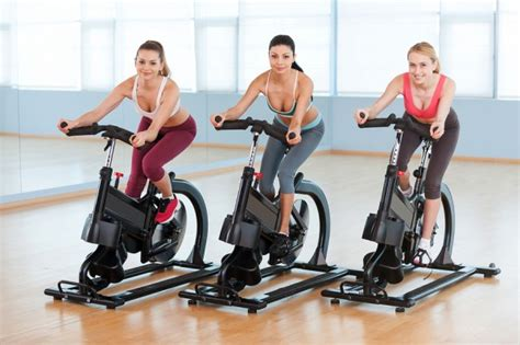 spinning cycling house exercise bike reviews 2018 the best spin bikes and