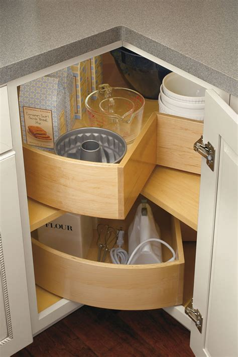 lazy susan kitchen cabinet segmented lazy susan cabinet cabinetry
