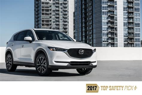 mazda lineup 2017 2017 mazda cx 5 joins entire mazda lineup1 tested as an
